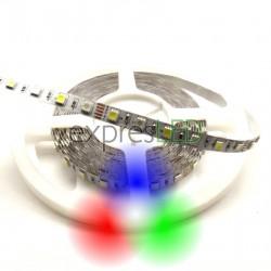 Interiérový  LED pás RGBW, 5050, 60 LED/m