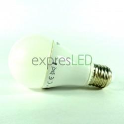LED žiarovka E27 12W