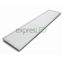 LED panel 120x30cm, 45W