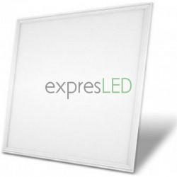 LED panel 60x60cm, 45W